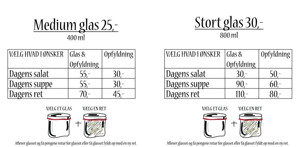 priser-glas2.jpg