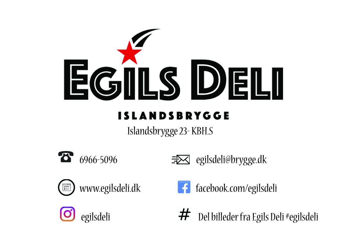 egils deli log med kontakt (002)
