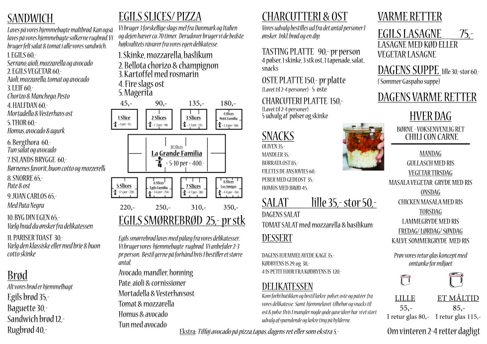 menu egils 2019 (002)